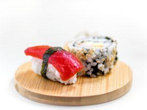 打 ダウンロード 寿司 無料タイピングゲーム「寿司打」 ハイスコアのコツは「連打メーター」